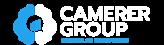Camerer Group
